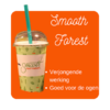 Smooth Forest Sports 500ml