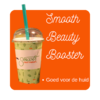 Smooth Beauty Booster Original 400ml