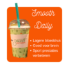 Smooth Daily Original 400ml
