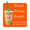 Smooth Immune Booster Sports 500ml