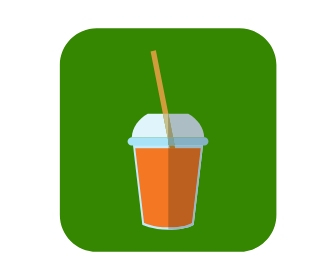 3._Smoothie